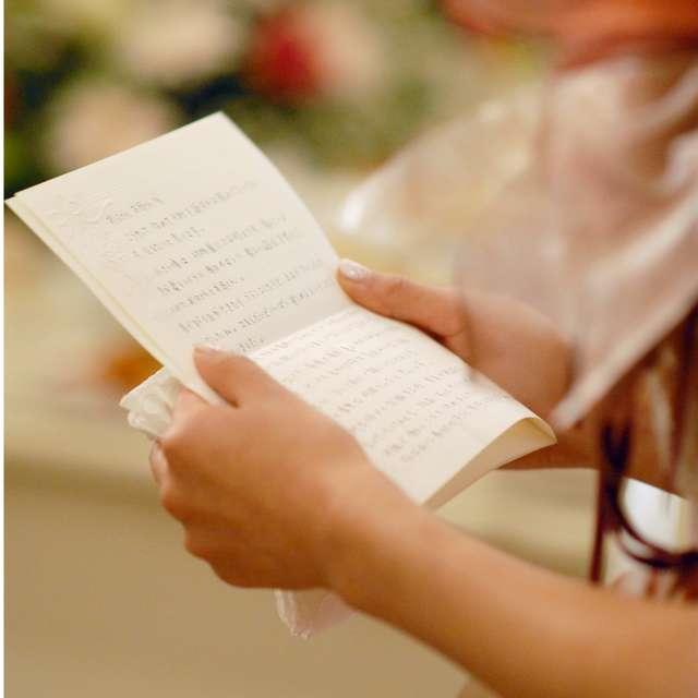 自己満足になってない?結婚式のドン引き実話エピソード!